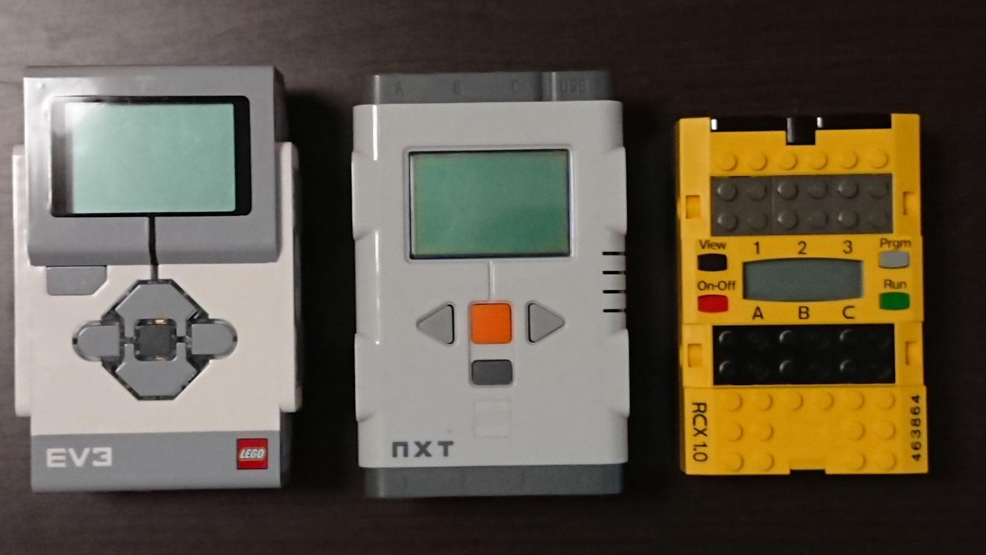 RCX光センサをArduinoで動かしてみる【LEGOマインドストームRCX】